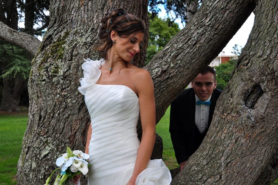 bride-and-groom-974845_960_720-4506109