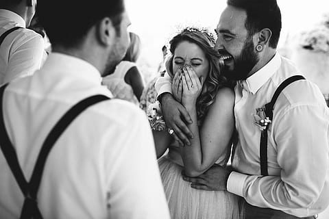 people-love-marriage-married-thumbnail-4304250