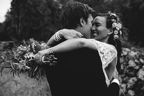people-man-woman-wedding-thumbnail-2361245