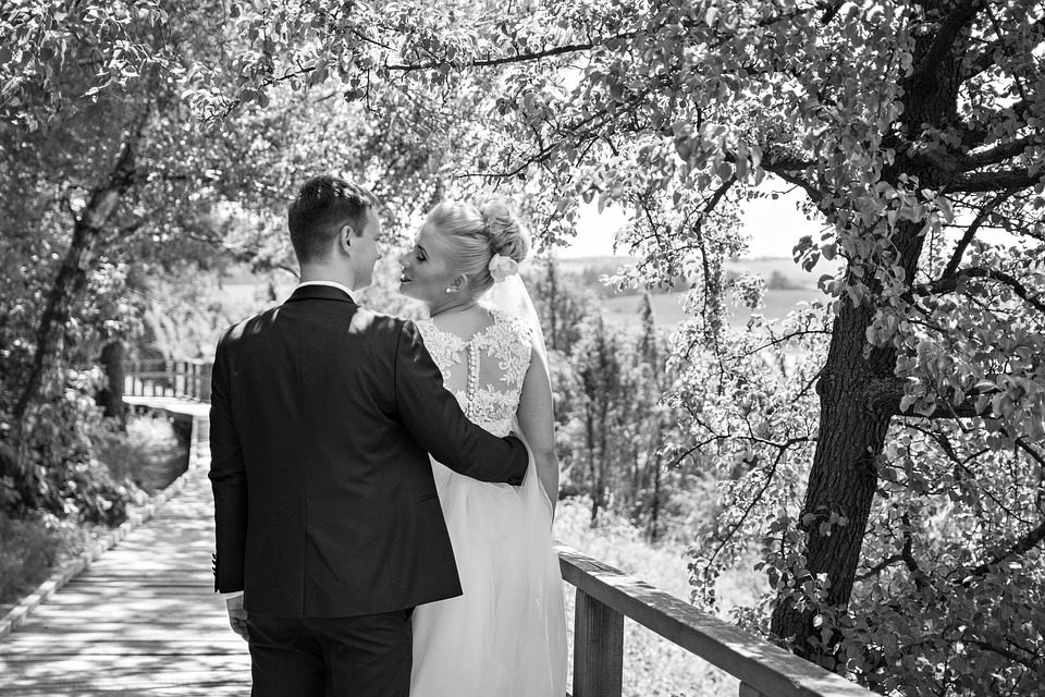 wedding-photography-3499266_960_720-6217378