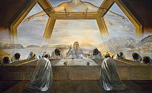 300px-dali_-_the_sacrament_of_the_last_supper_-_lowres-4147709
