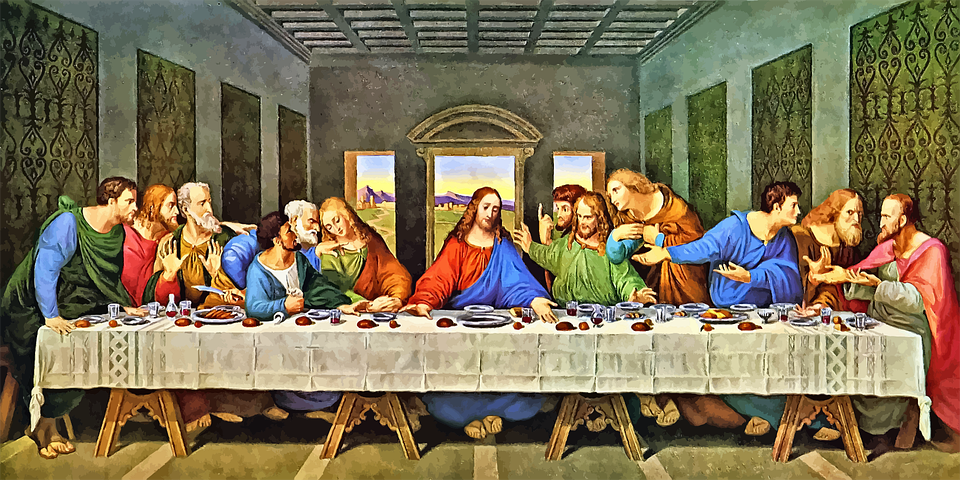 last-supper-4997322_960_720-9962208