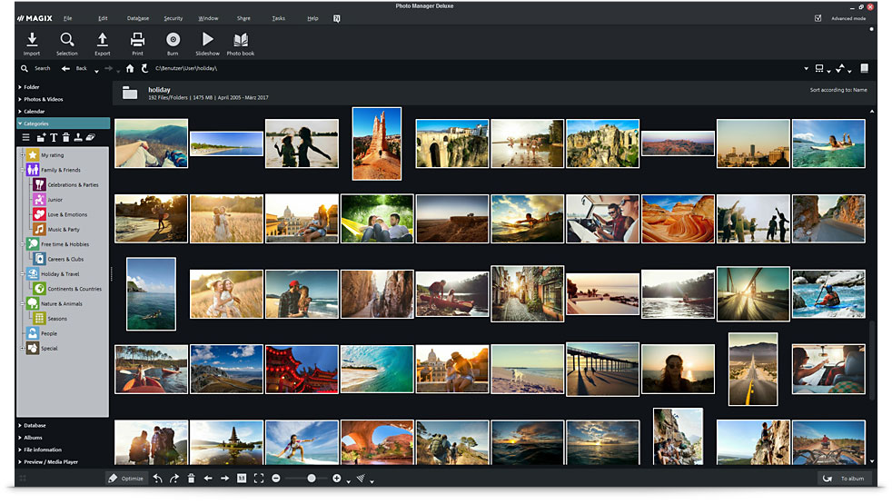 magix-photo-manager-deluxe-website-image