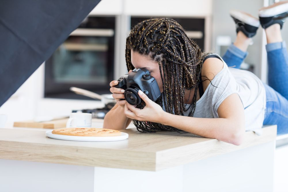 Photography Jobs with the Highest Pay