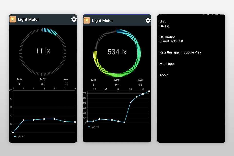 lux-meter-light-meter-app-interface