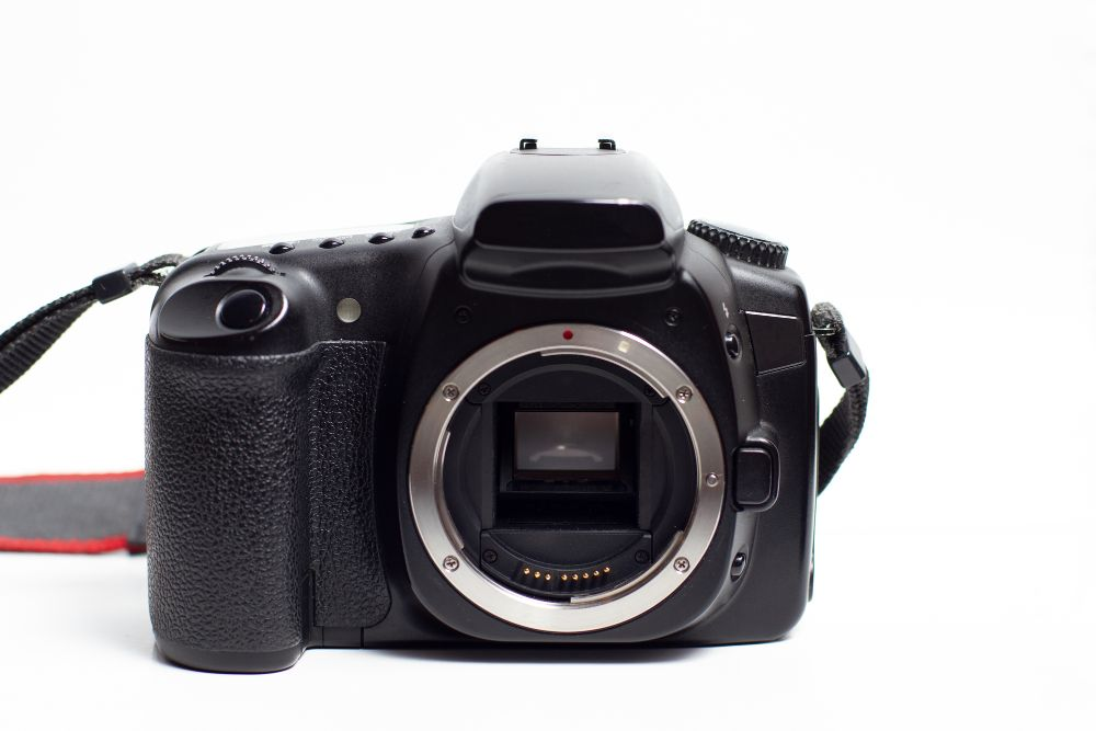 buyers-guide-for-canon-full-frame-camera