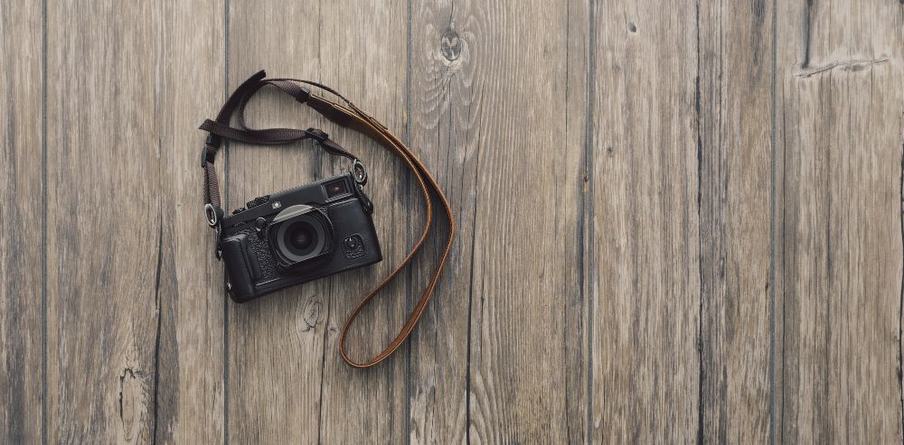 Frequently Asked Questions Canon Full Frame Camera
